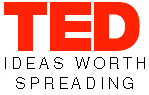 1-ted_logo
